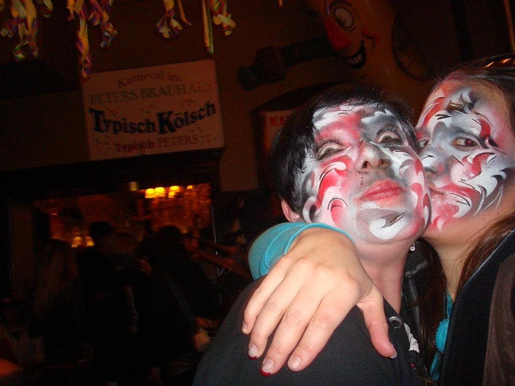 karneval-2013-cg-036