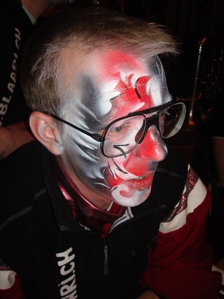karneval-2013-cg-044