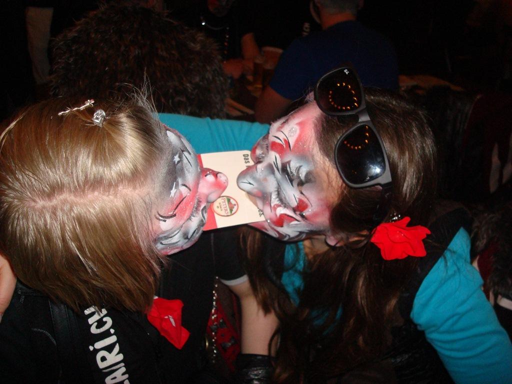 karneval-2013-cg-055