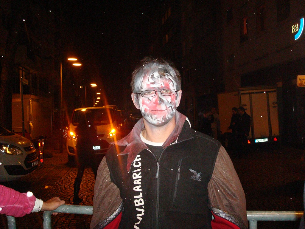 karneval-2013-cg-063