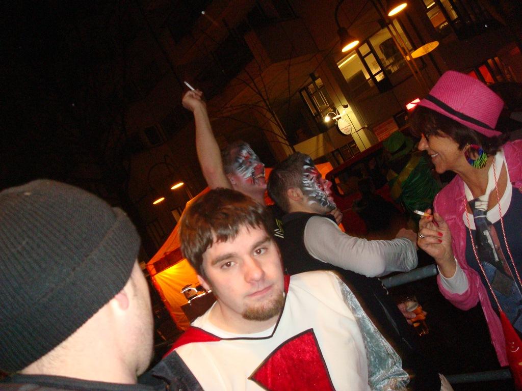 karneval-2013-cg-065