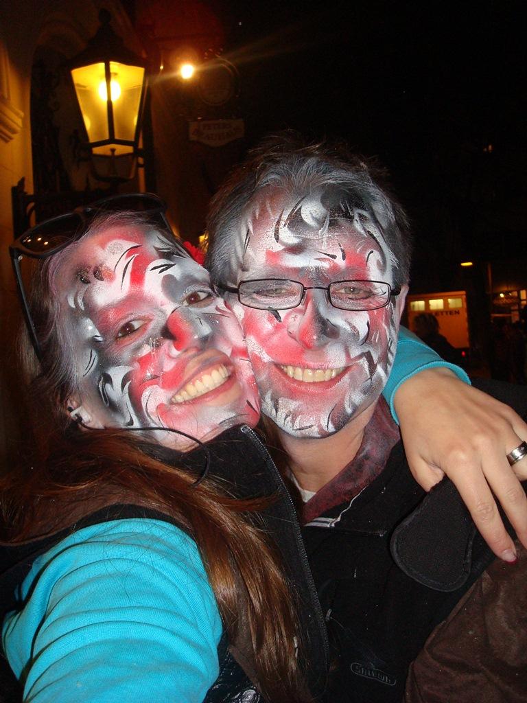 karneval-2013-cg-068