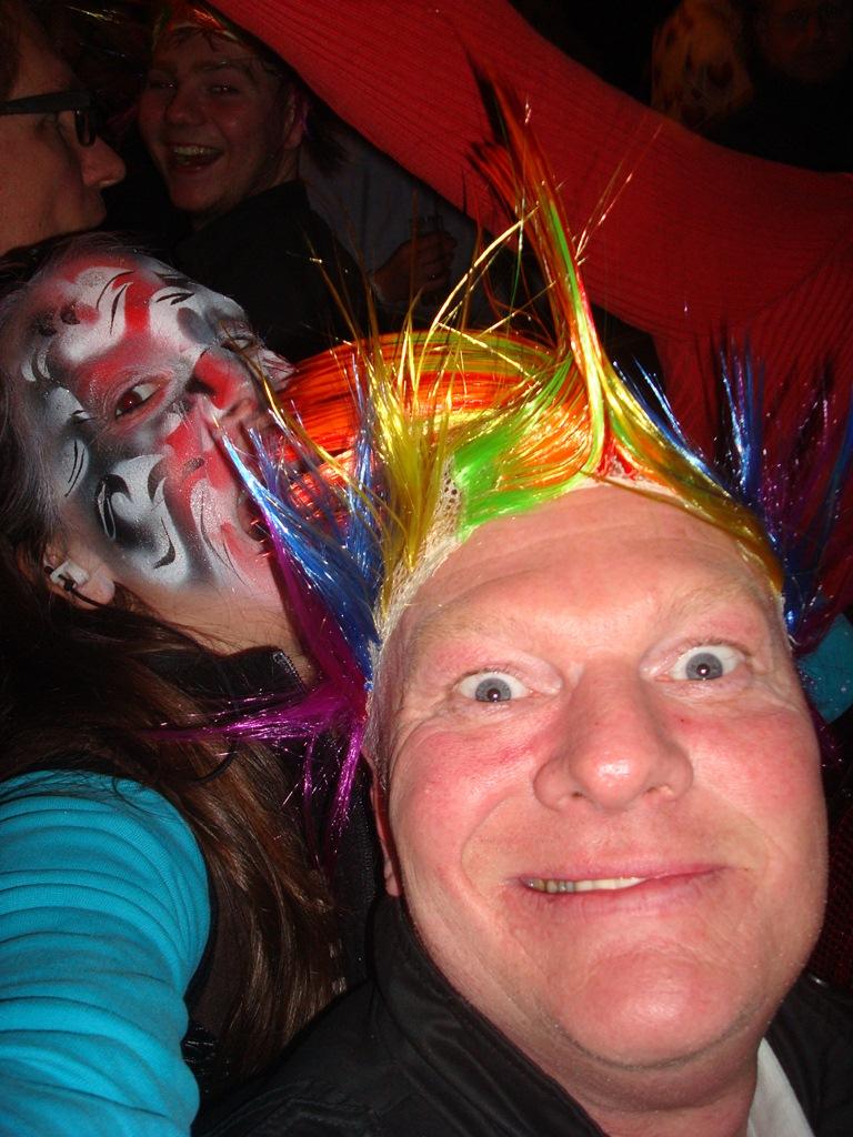 karneval-2013-cg-069