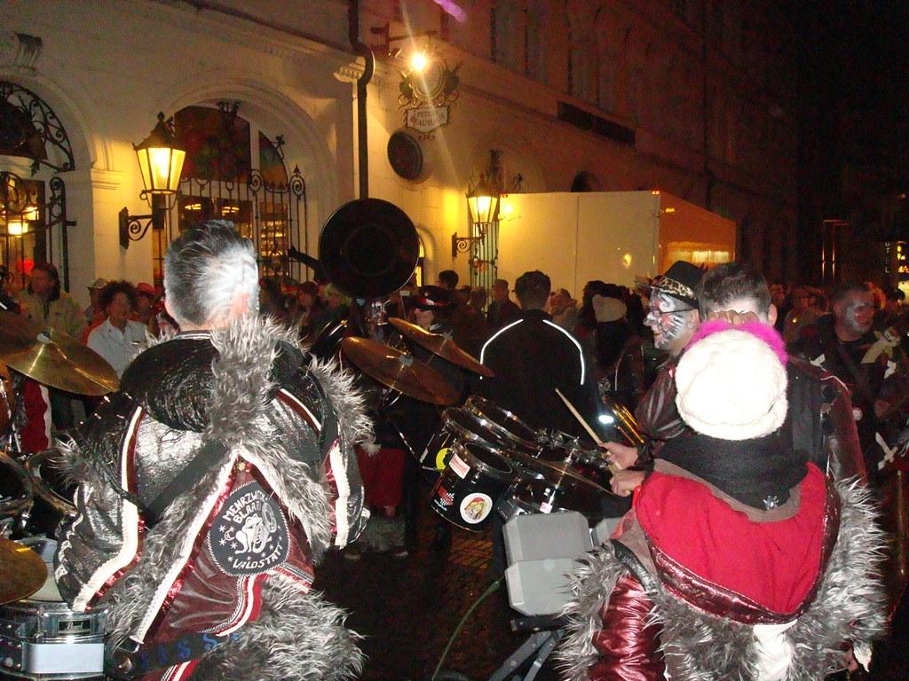 karneval-2013-cg-077