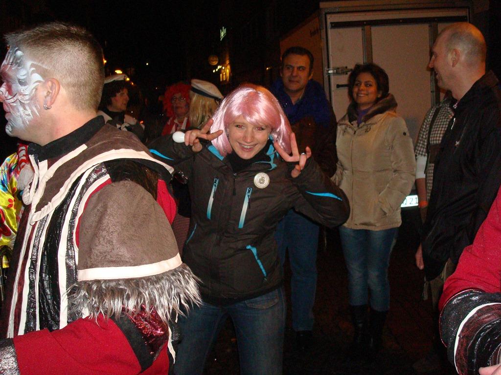 karneval-2013-cg-078