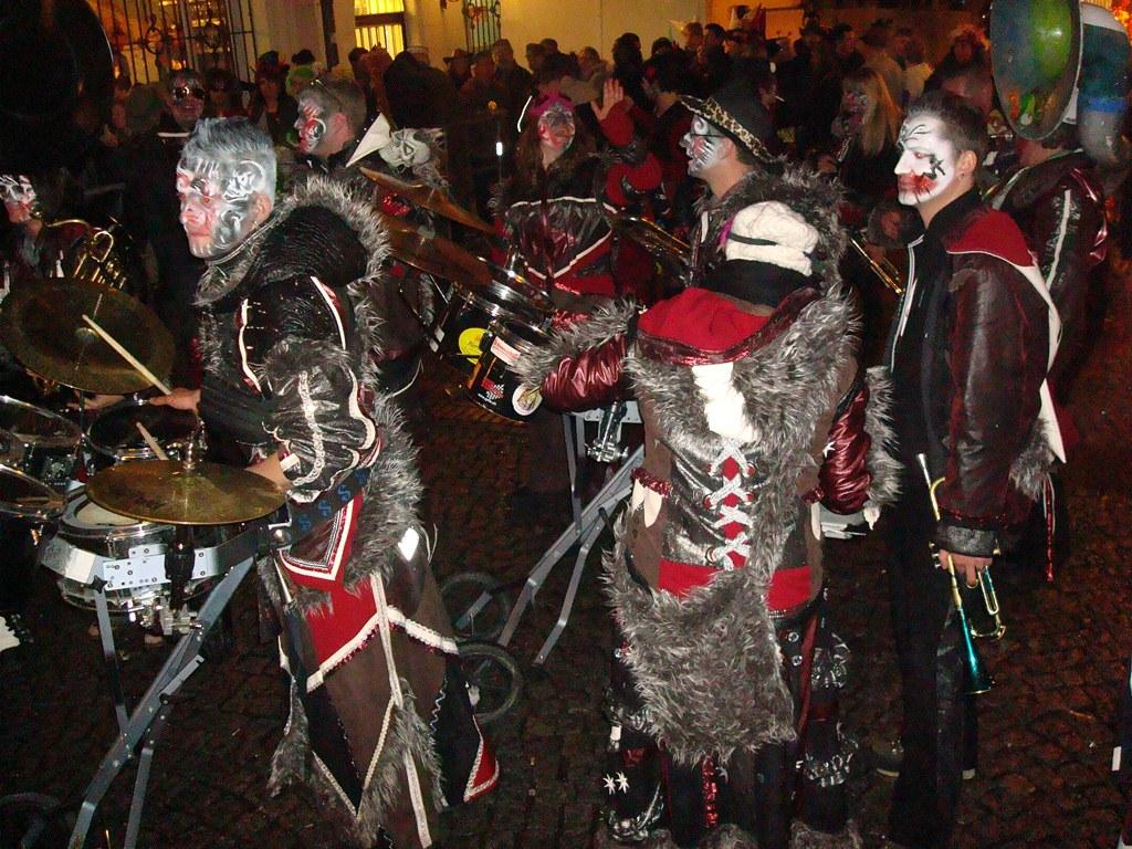 karneval-2013-cg-080