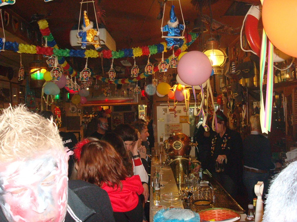 karneval-2013-cg-082