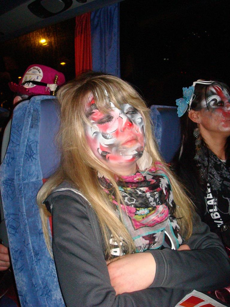 karneval-2013-cg-083