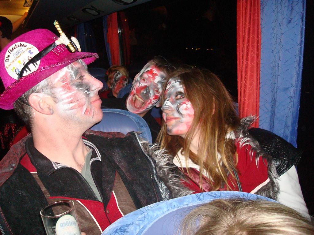 karneval-2013-cg-084