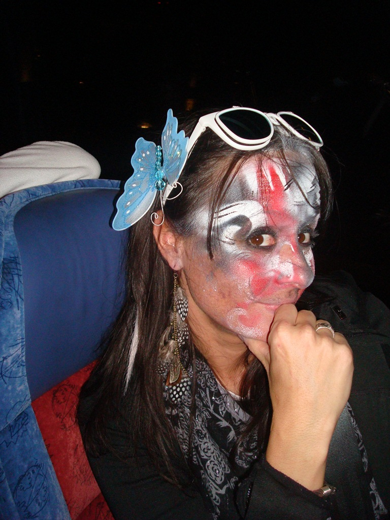 karneval-2013-cg-085