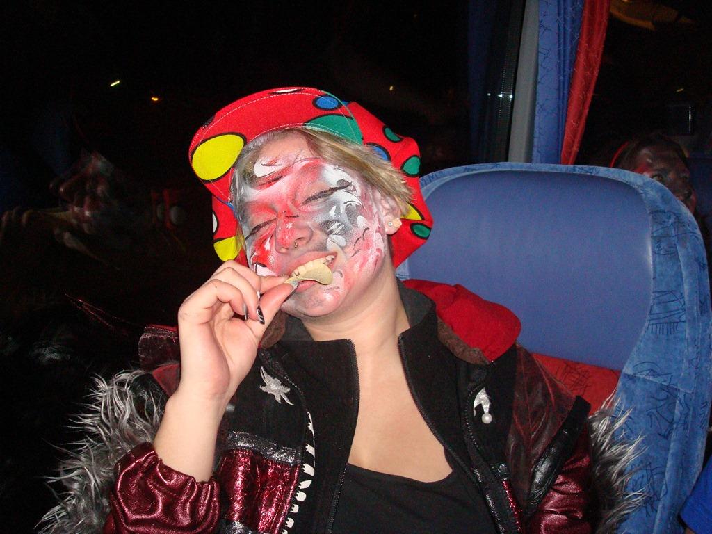 karneval-2013-cg-091
