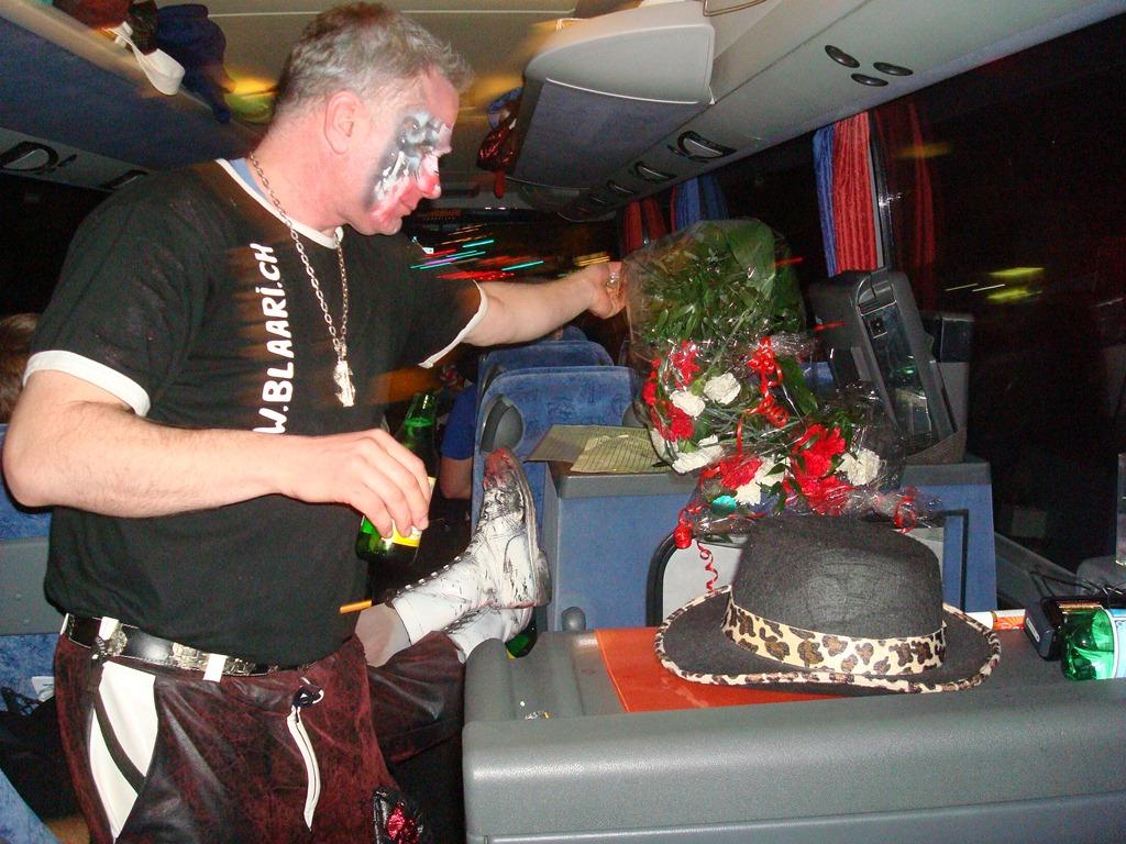 karneval-2013-cg-101
