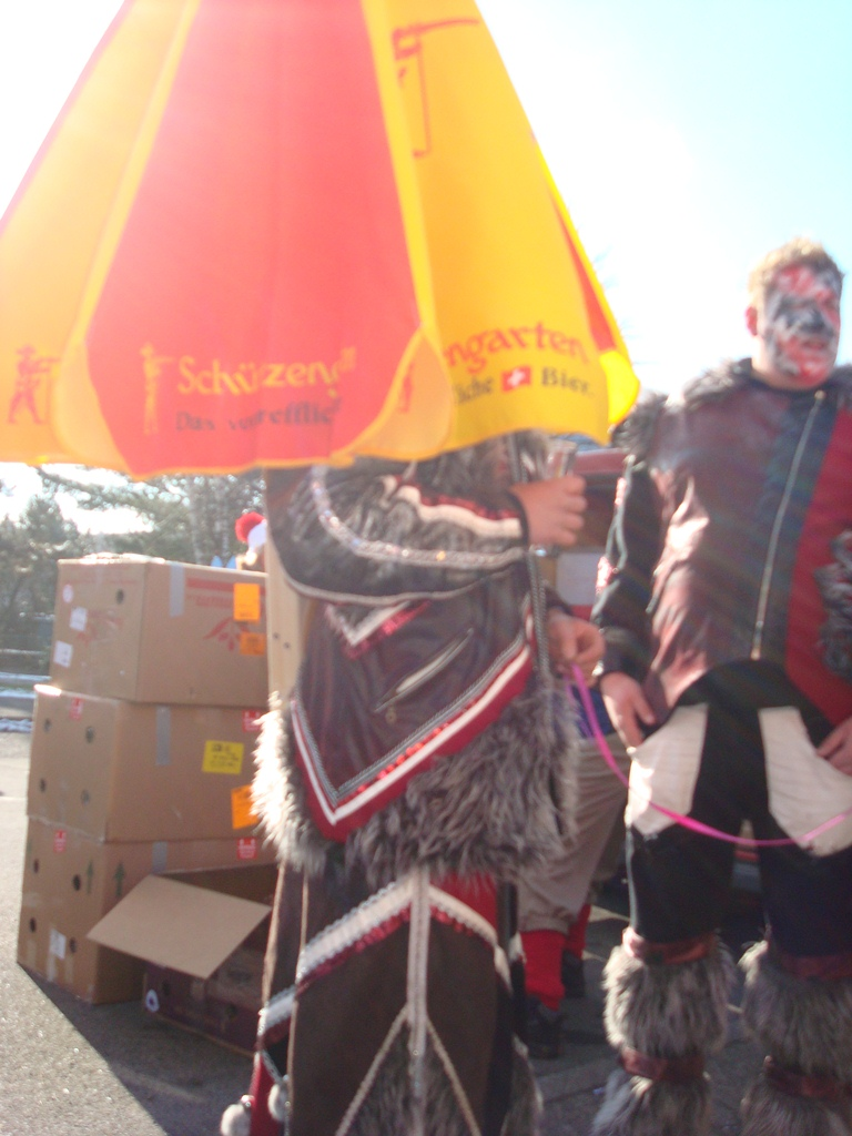 karneval-2013-cg-108