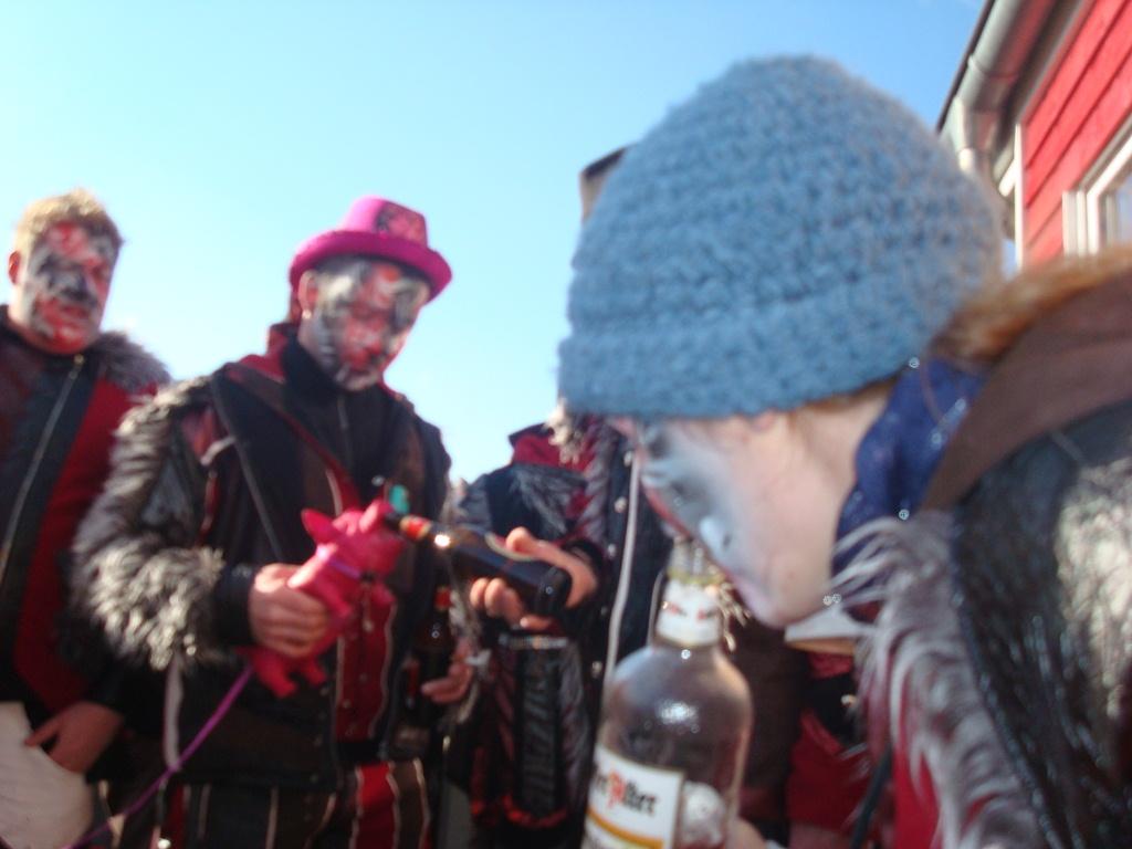 karneval-2013-cg-109