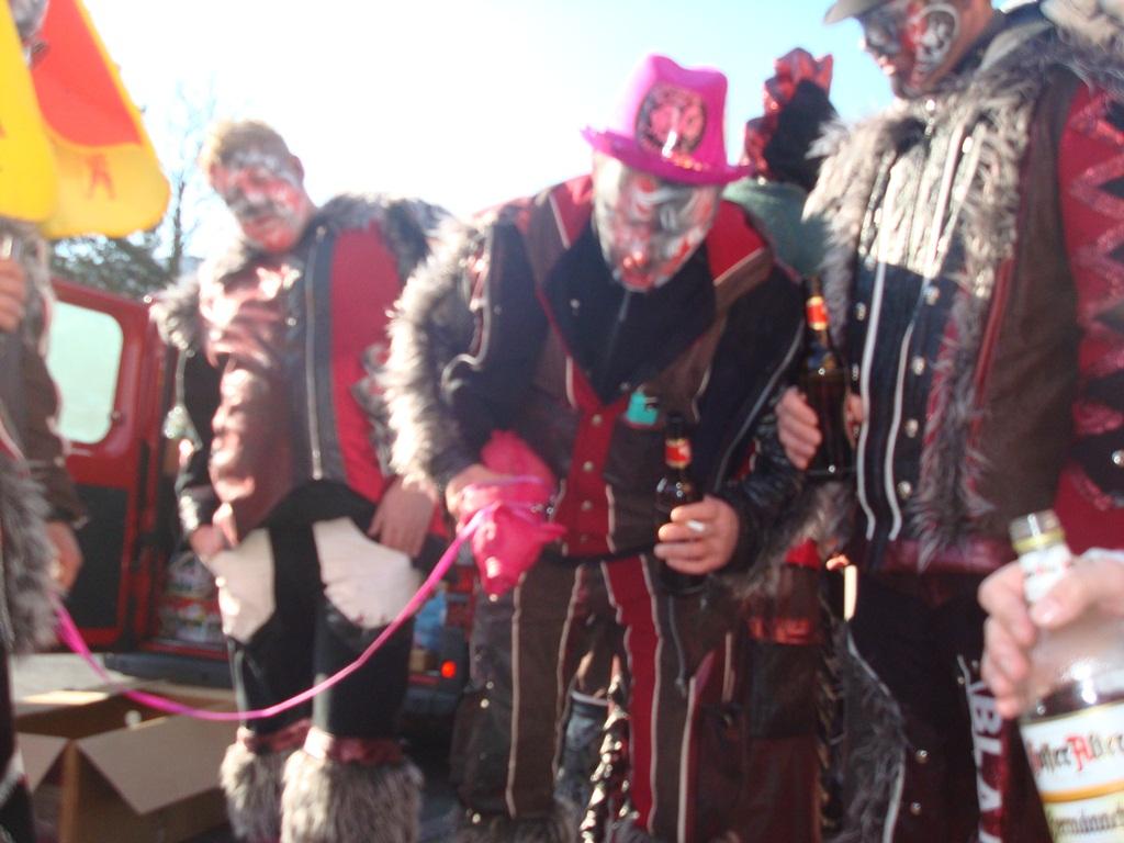 karneval-2013-cg-111