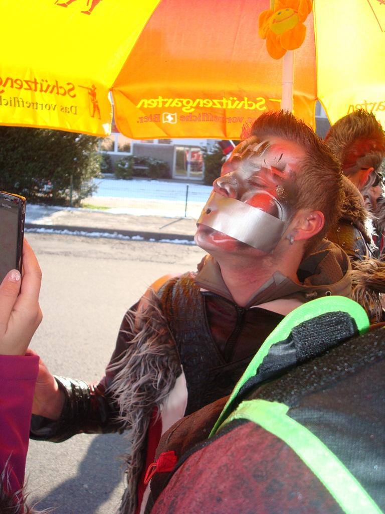 karneval-2013-cg-118