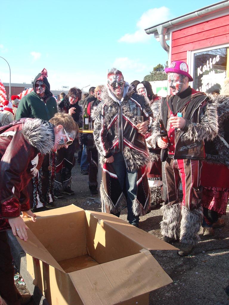 karneval-2013-cg-121