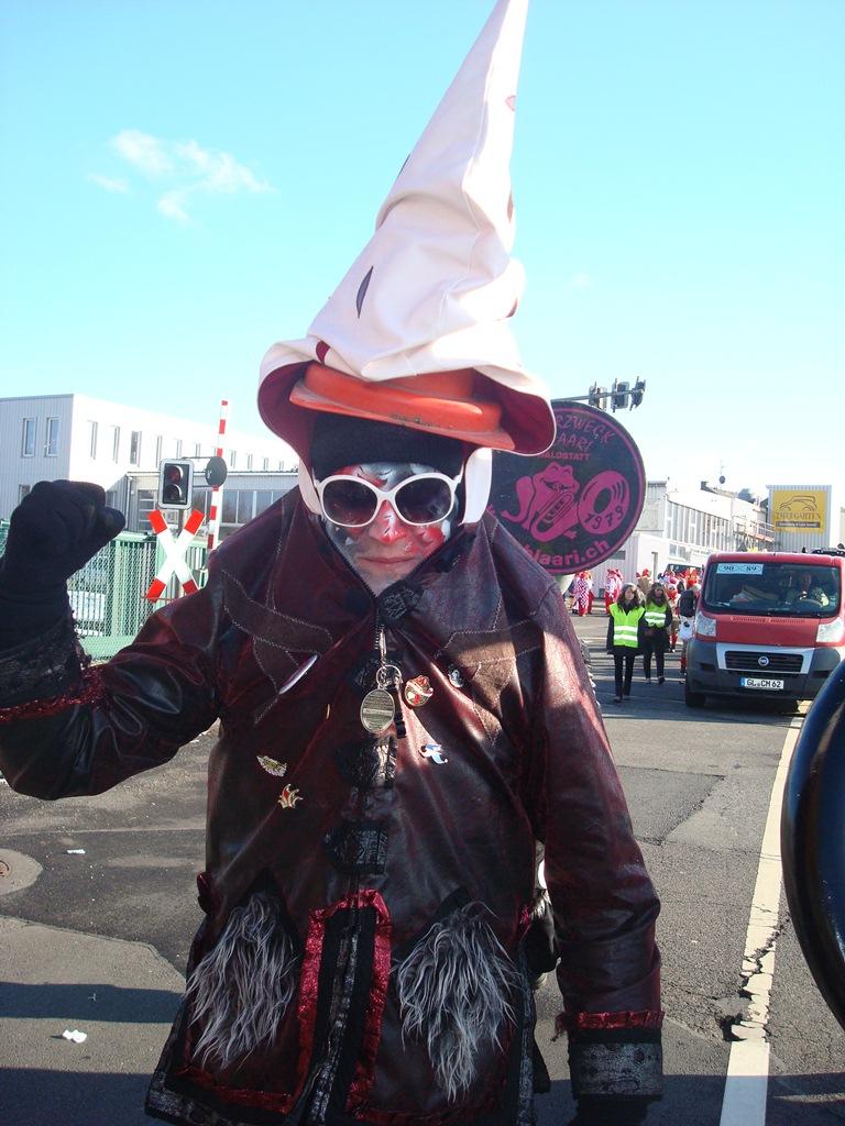 karneval-2013-cg-126