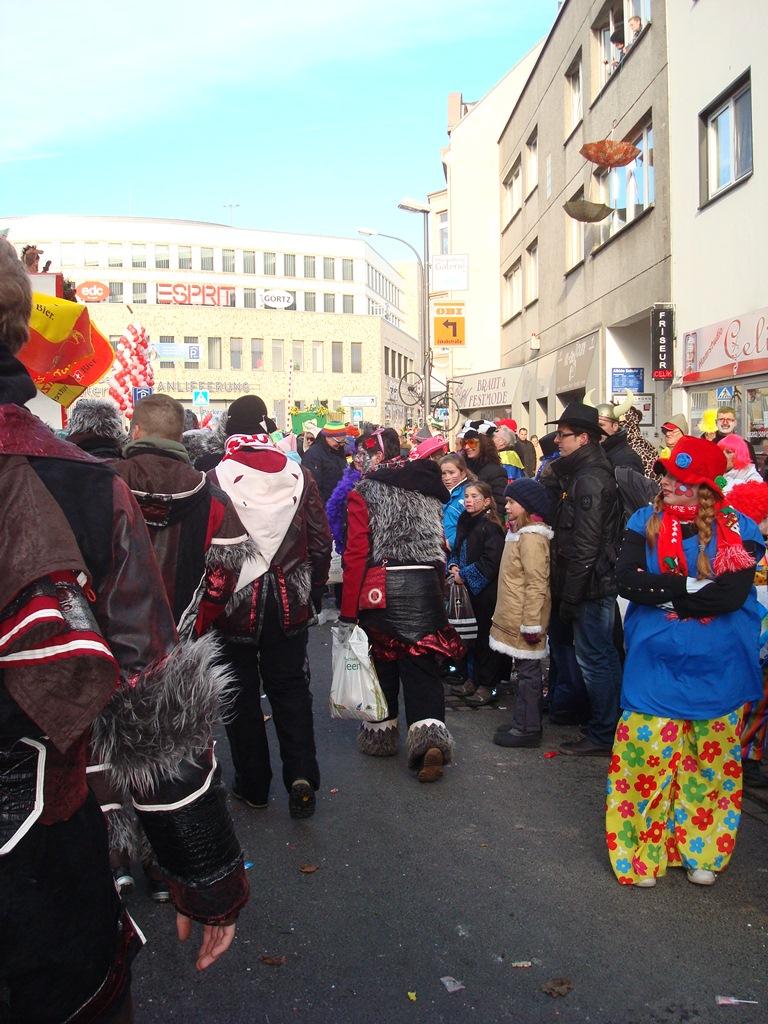 karneval-2013-cg-129