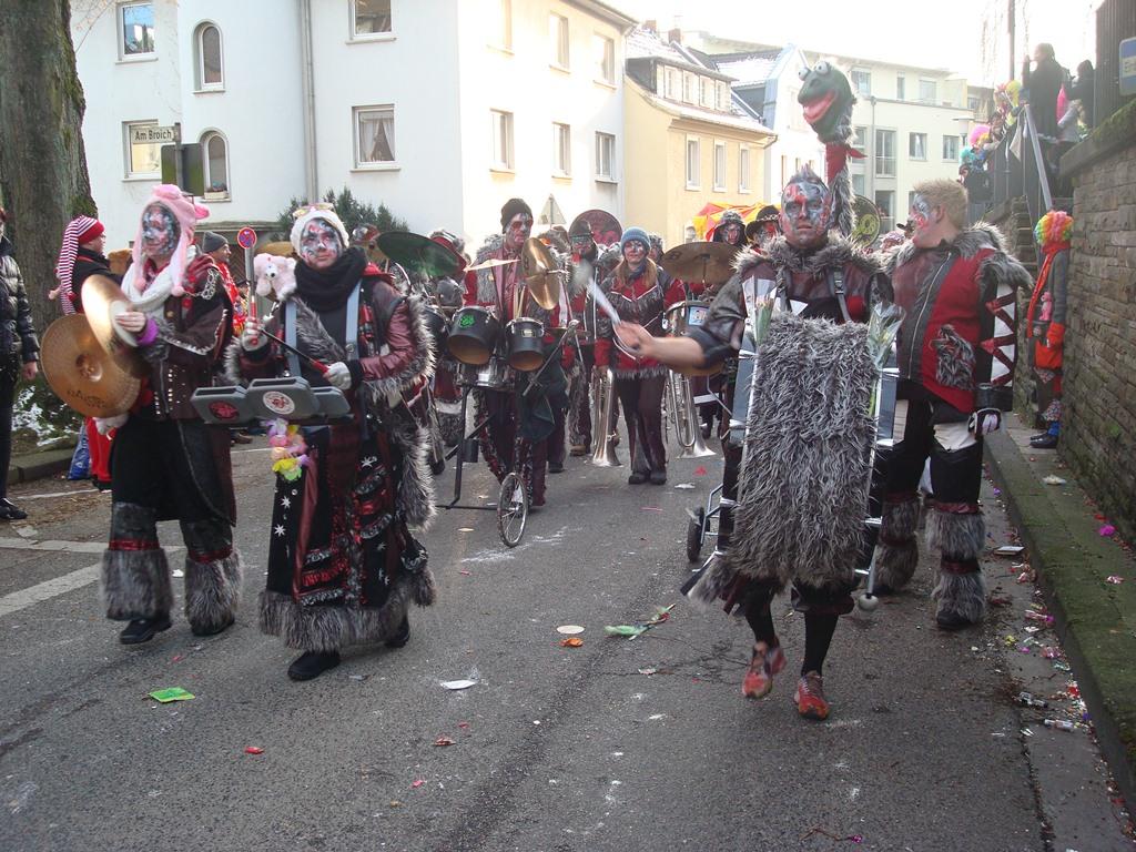 karneval-2013-cg-133