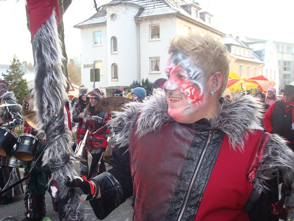 karneval-2013-cg-134