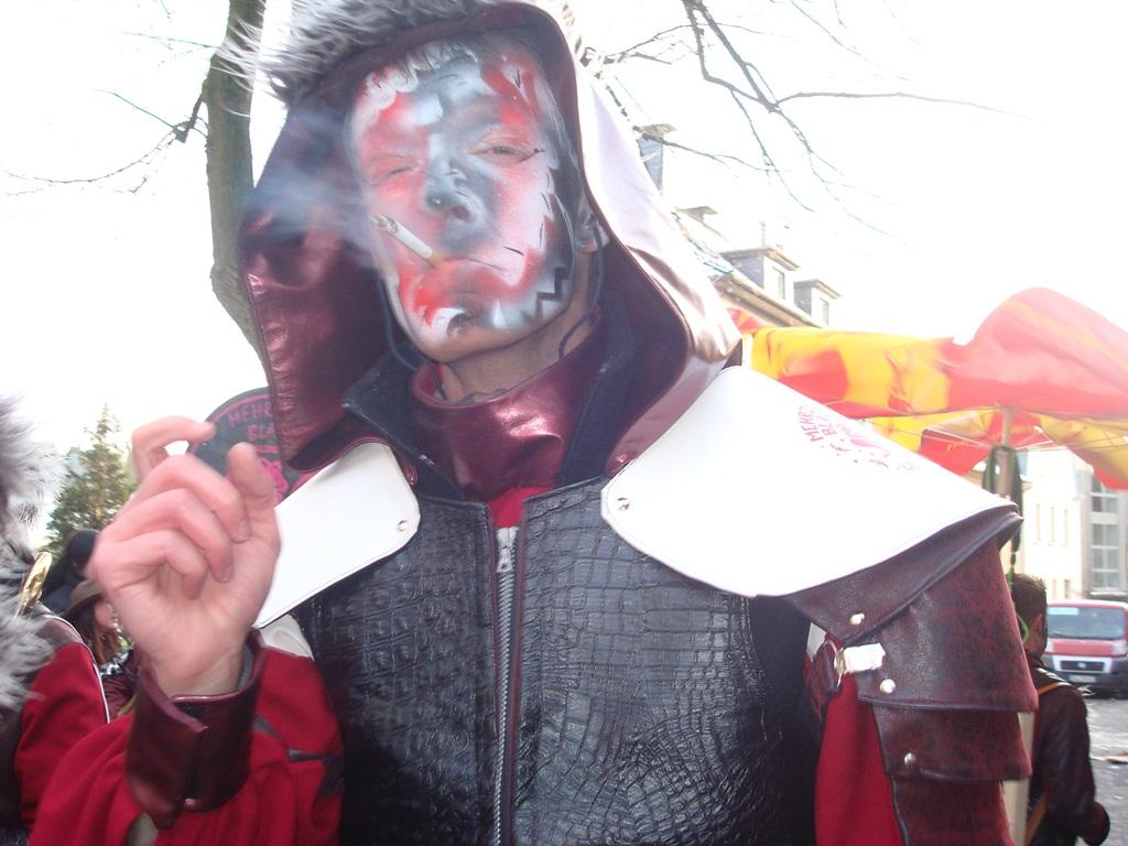 karneval-2013-cg-135