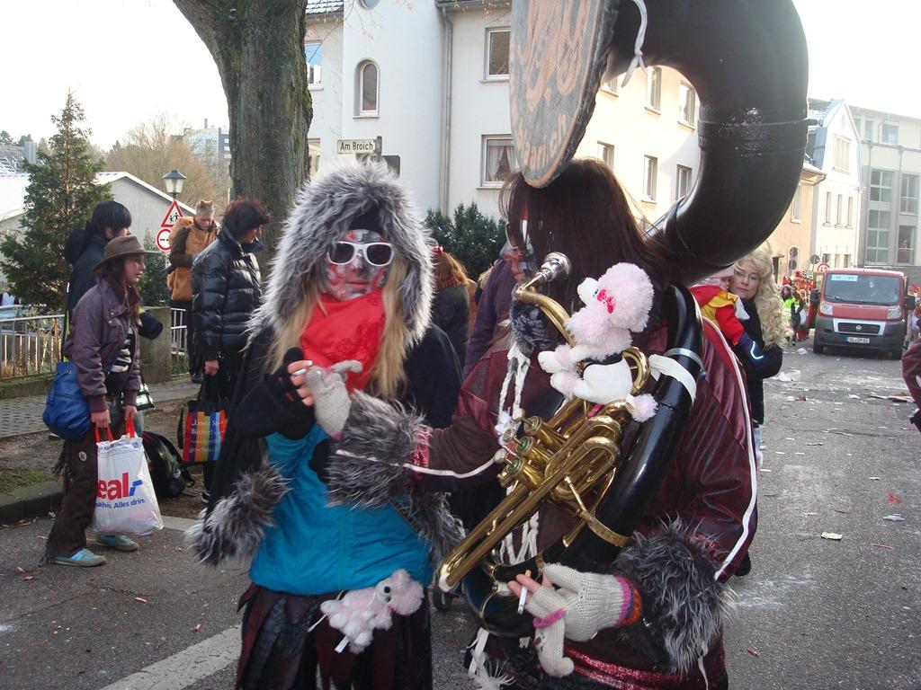 karneval-2013-cg-136