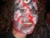 karneval-2013-cg-021