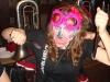 karneval-2013-cg-025