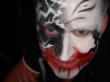 karneval-2013-cg-029