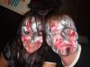 karneval-2013-cg-030