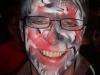 karneval-2013-cg-034