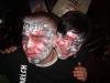 karneval-2013-cg-041