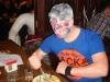 karneval-2013-cg-051