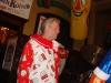 karneval-2013-cg-054