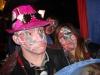 karneval-2013-cg-087