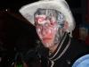 karneval-2013-cg-088