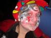 karneval-2013-cg-094