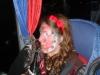 karneval-2013-cg-095