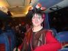 karneval-2013-cg-098
