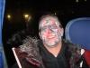 karneval-2013-cg-099
