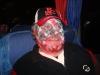 karneval-2013-cg-103