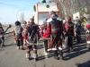 karneval-2013-cg-127