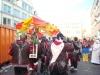 karneval-2013-cg-128