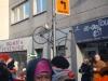karneval-2013-cg-130