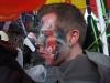 karneval-2013-cg-131