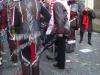 karneval-2013-cg-132