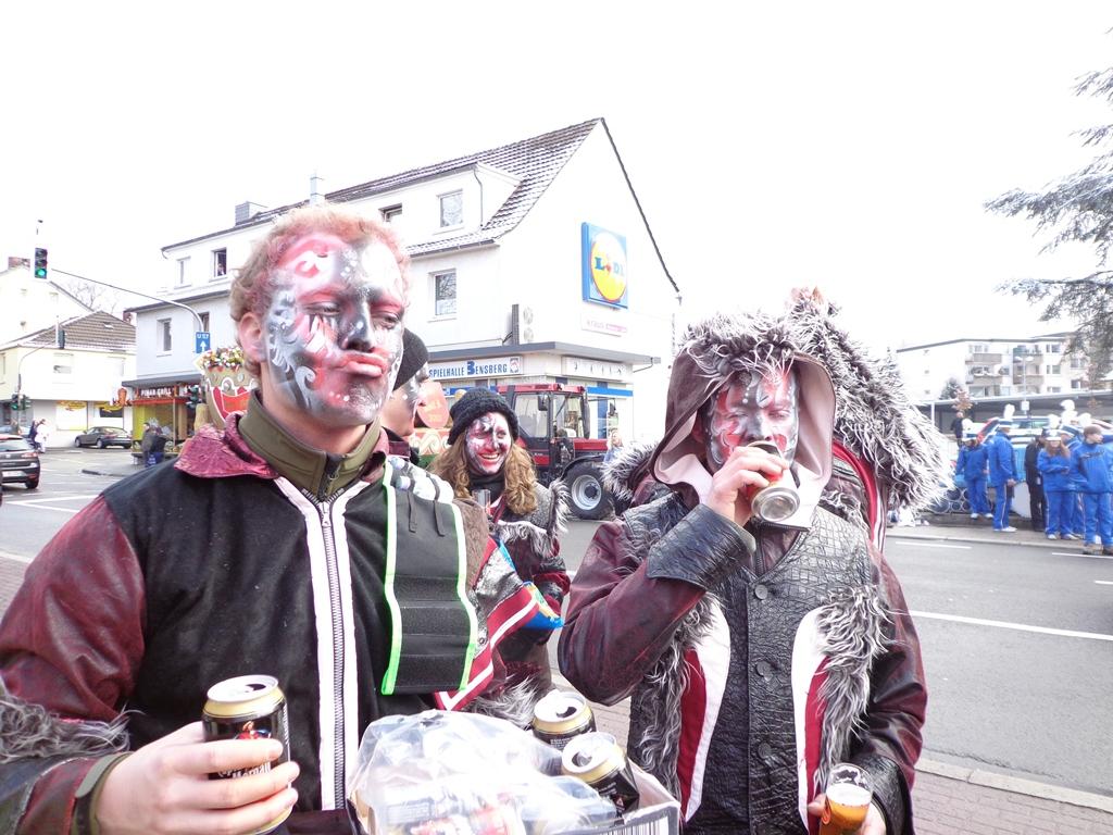 karneval-2013-124