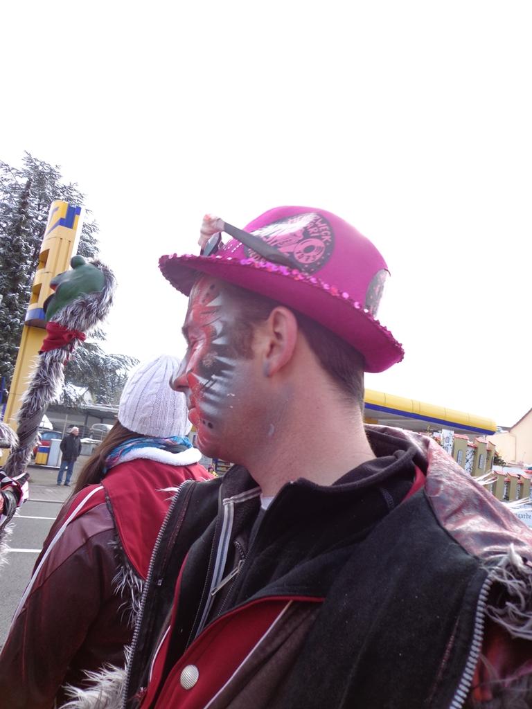 karneval-2013-125