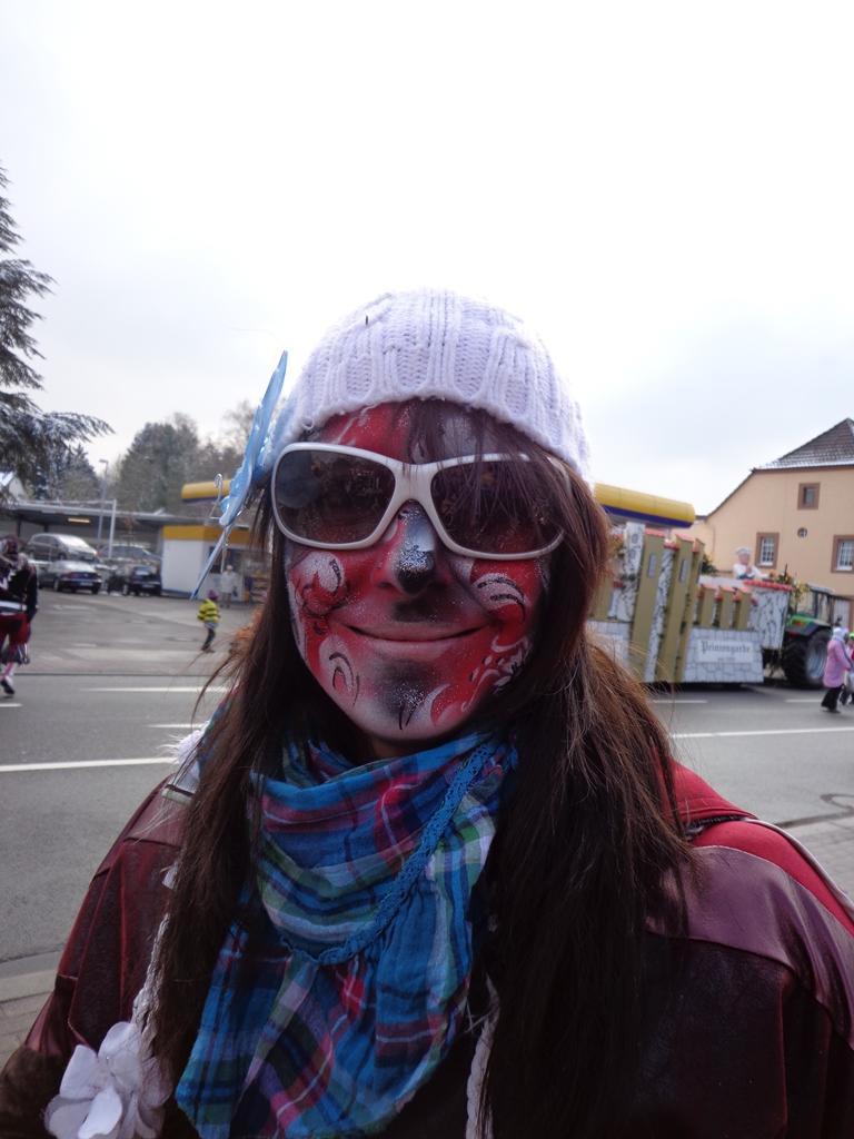 karneval-2013-126
